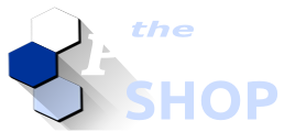 The Perl Shop